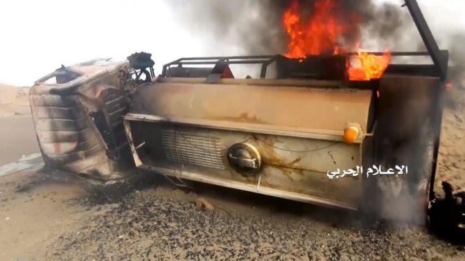 یمن11 (1)