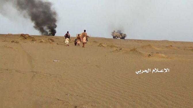 یمن11 (2)