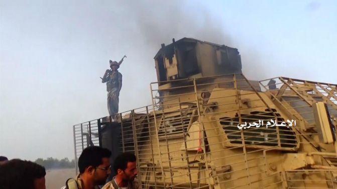 یمن11 (3)