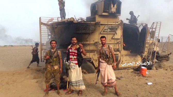 یمن11 (8)