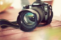dslr-camera-photography-watch-role-play