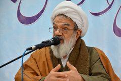 امام-جمعه-خمینی-شهر