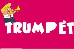 باروت خیس ترامپ