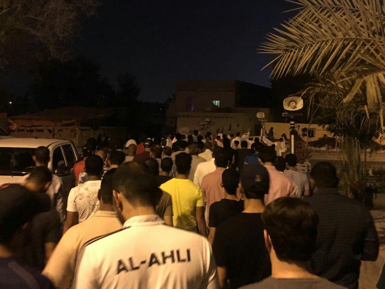 بحرین (12)