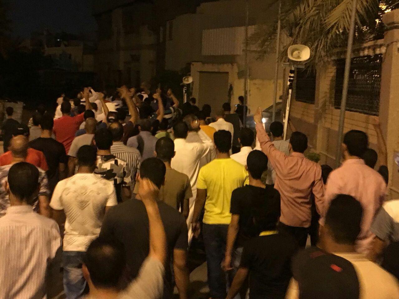 بحرین (8)