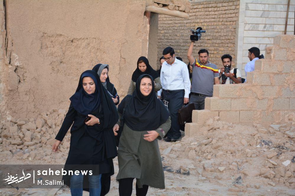 خمینی شهر شهرداری (15)
