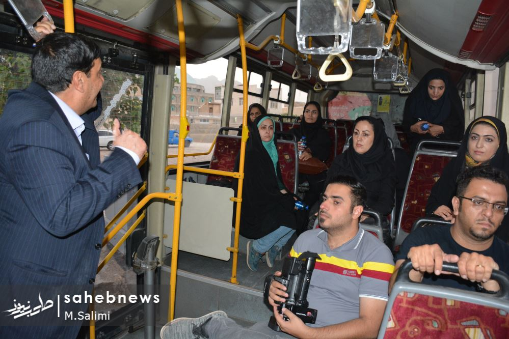 خمینی شهر شهرداری (21)