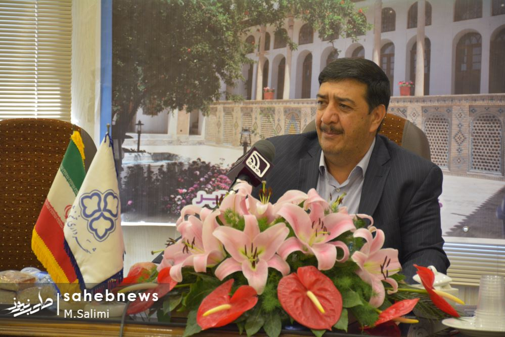 خمینی شهر شهرداری (6)