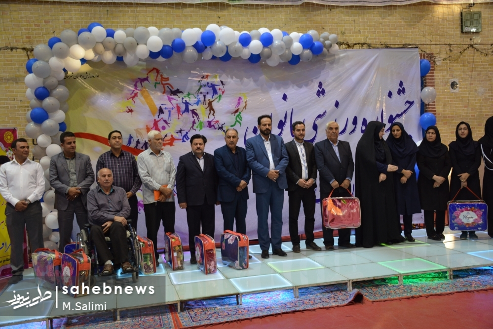 خمینی شهر ورزش زنان (19)