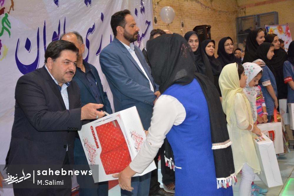 خمینی شهر ورزش زنان (22)