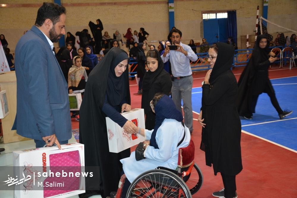 خمینی شهر ورزش زنان (23)