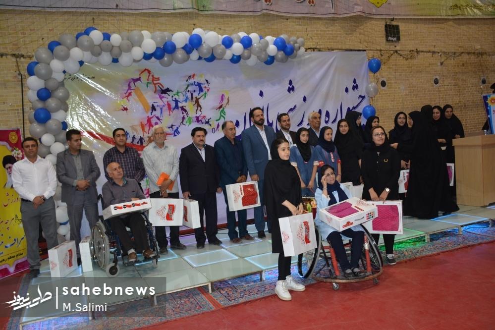 خمینی شهر ورزش زنان (24)