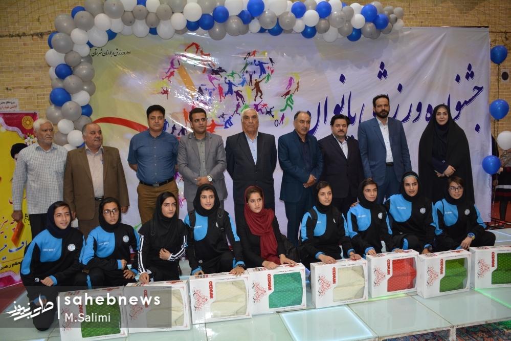 خمینی شهر ورزش زنان (27)