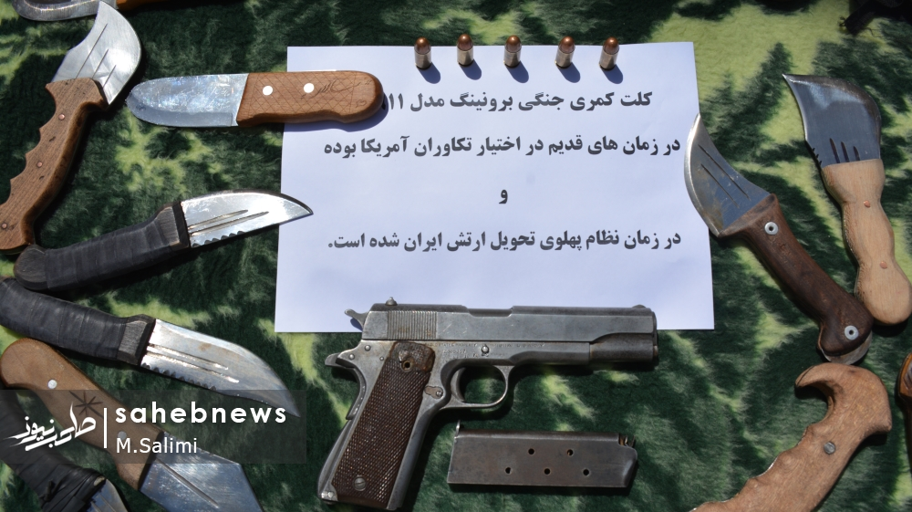 خمینی شهر - پلیس (1)