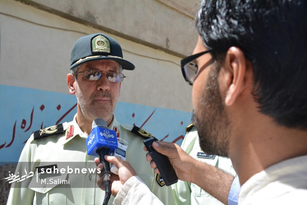 خمینی شهر - پلیس (10)