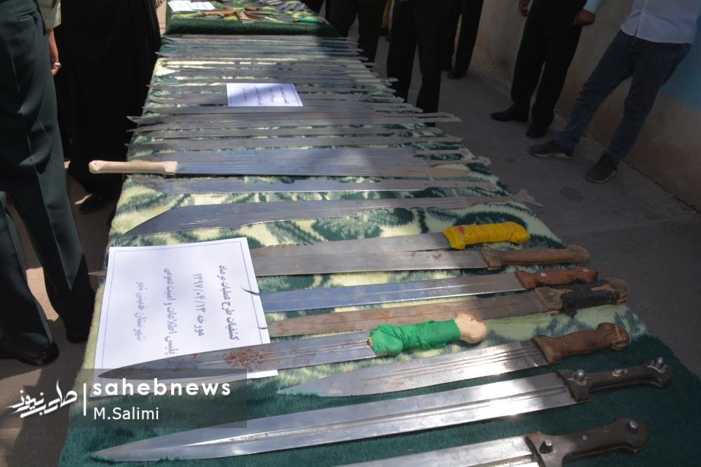خمینی شهر - پلیس (11)