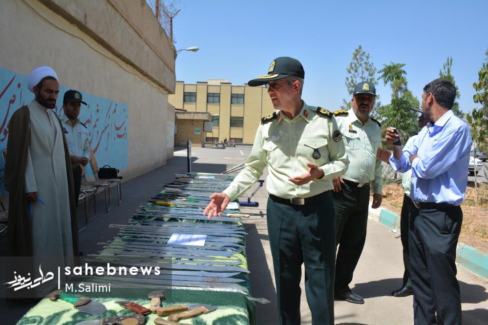 خمینی شهر - پلیس (12)