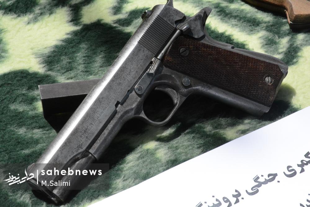 خمینی شهر - پلیس (15)