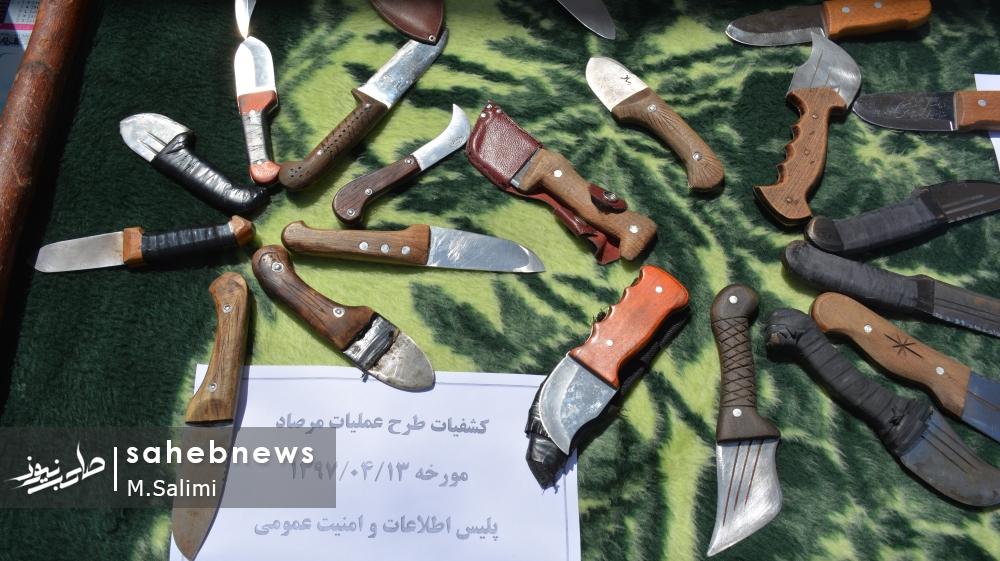خمینی شهر - پلیس (2)