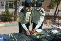 خمینی-شهر-پلیس-7-1