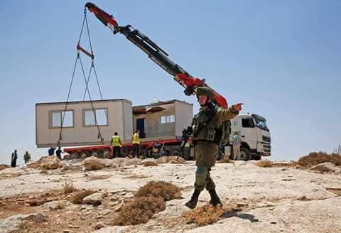 فلسطین (1)