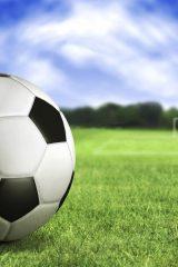فوتبال نطنز
