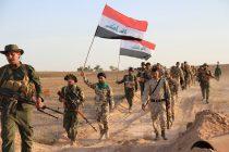 نیروهای-عراقی
