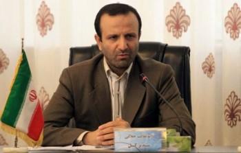 ابوطالب جلالی