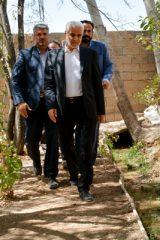 استاندار-اصفهان---باغات-خمینی-شهر