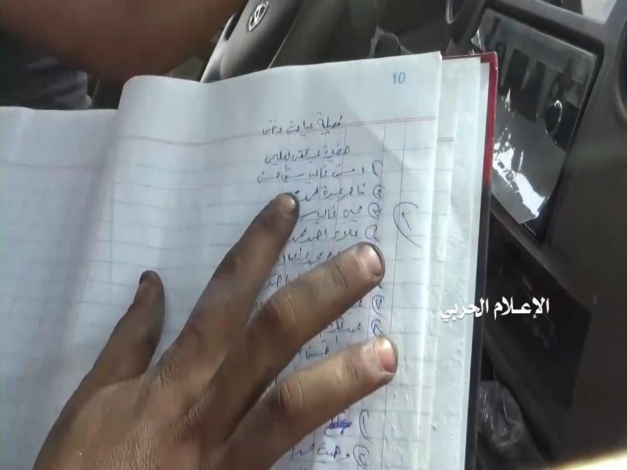 الحدیده (1)
