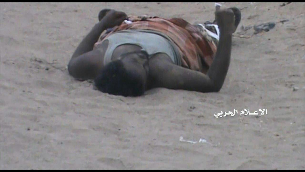 الحدیده (4)