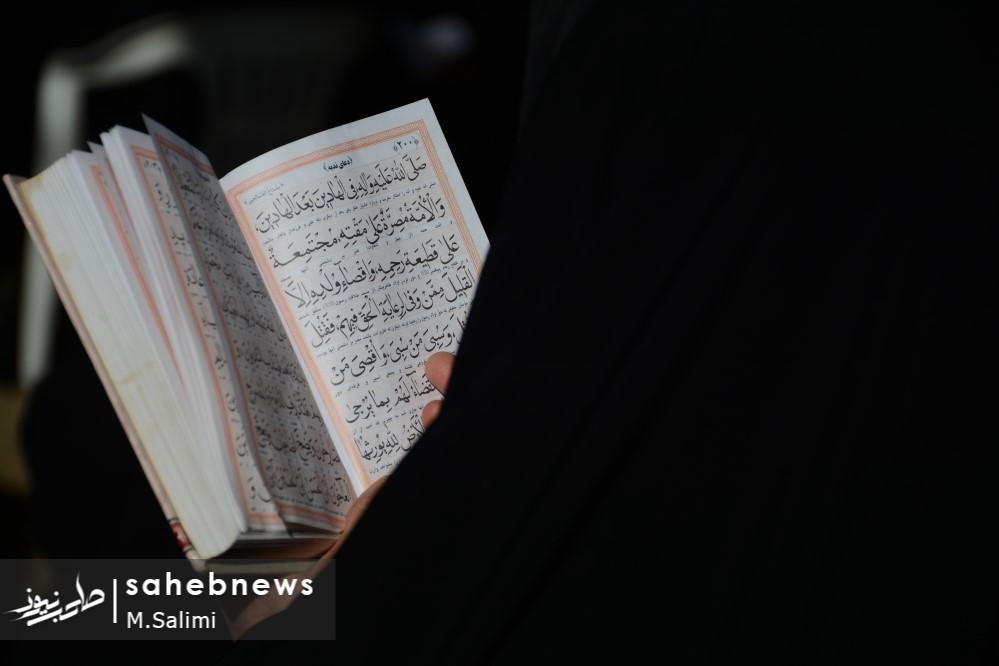 خمینی شهر - شهدای گمنام (16)