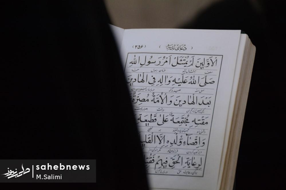 خمینی شهر - شهدای گمنام (24)