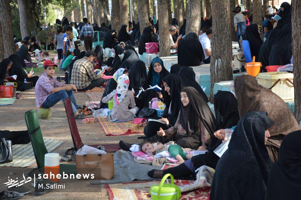 خمینی شهر - عرفه (11)