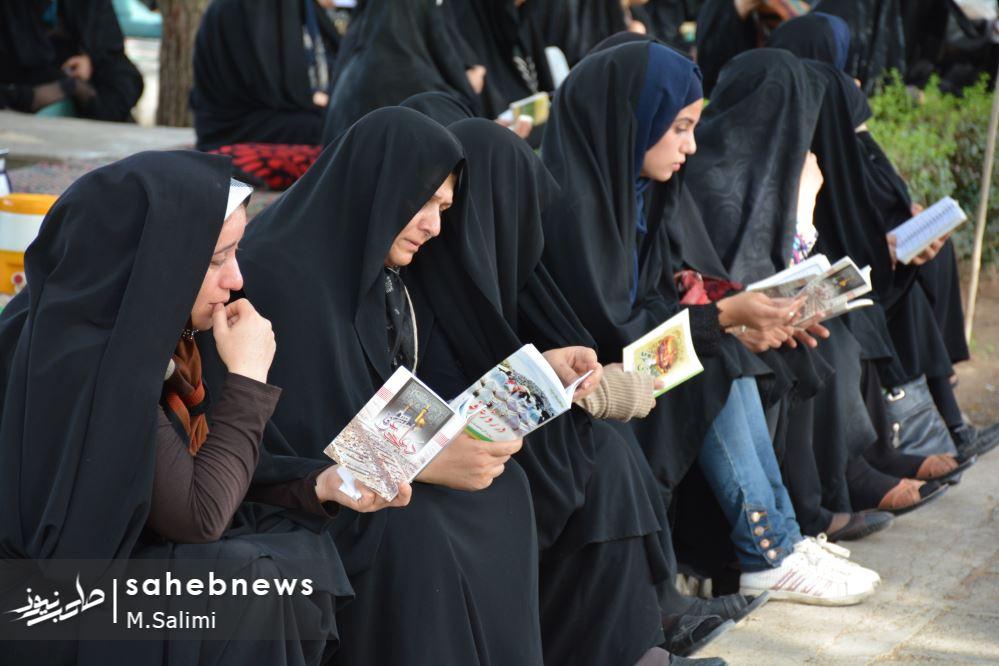 خمینی شهر - عرفه (14)