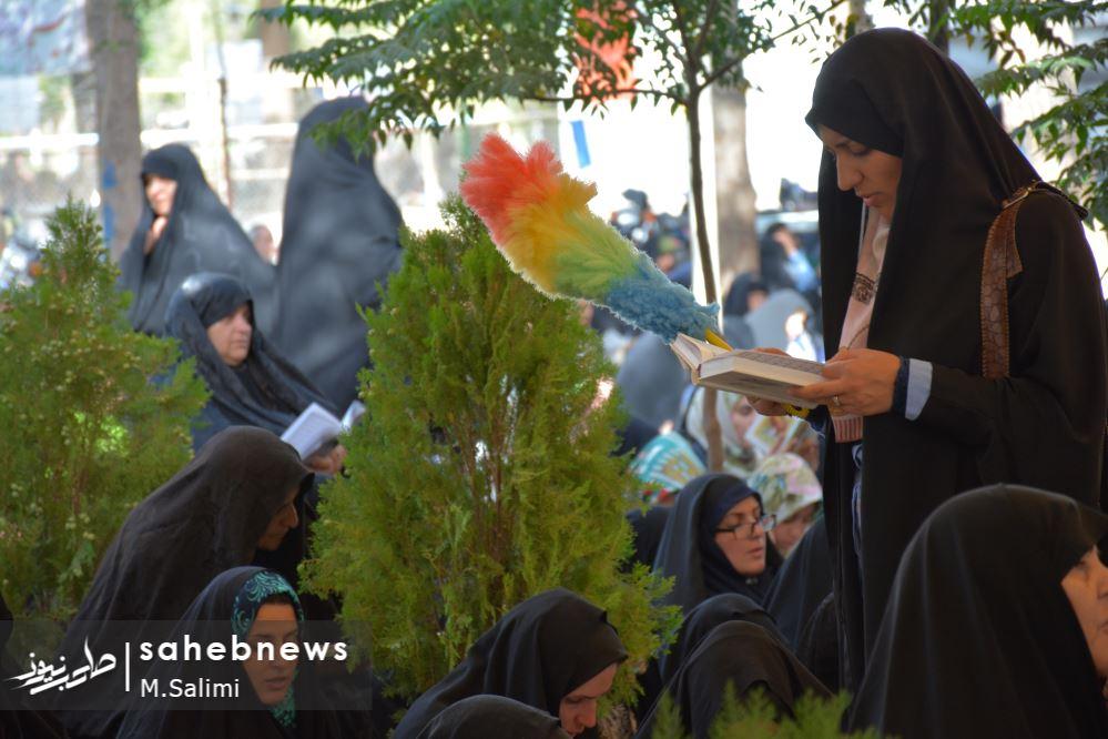 خمینی شهر - عرفه (23)