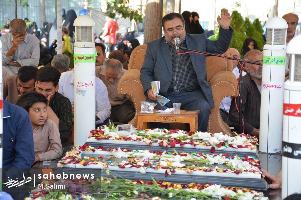 خمینی شهر - عرفه (26)