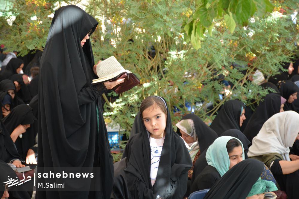 خمینی شهر - عرفه (27)