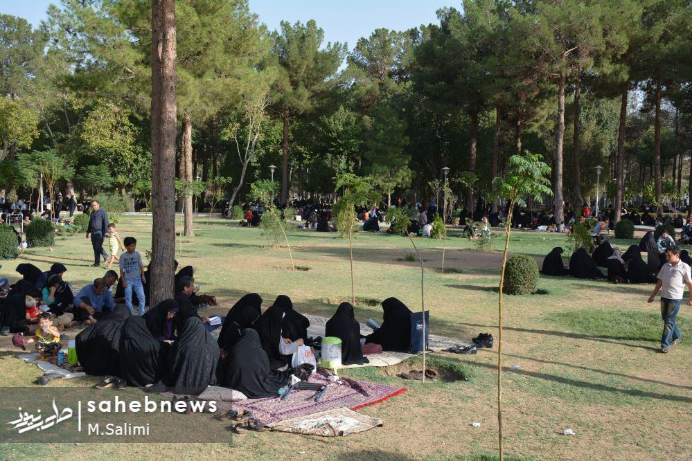خمینی شهر - عرفه (30)