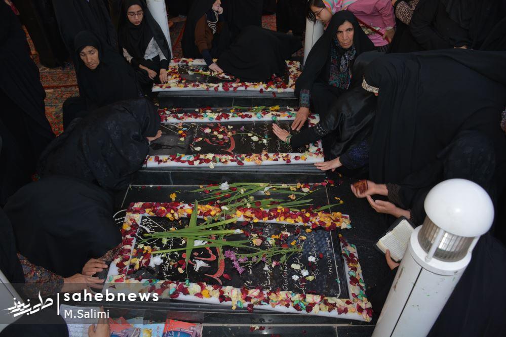 خمینی شهر - عرفه (31)