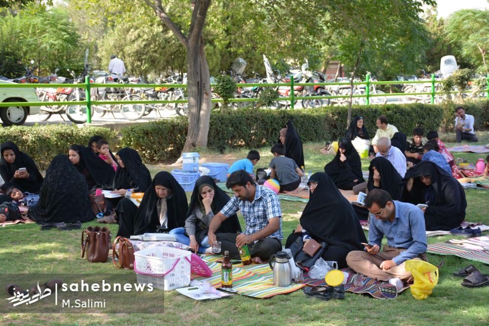 خمینی شهر - عرفه (8)