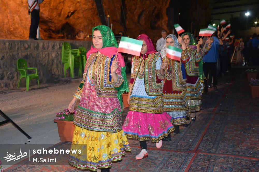 خمینی شهر - ورزش روستایی (16)