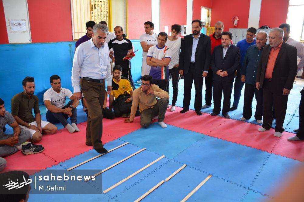 خمینی شهر - ورزش روستایی (39)