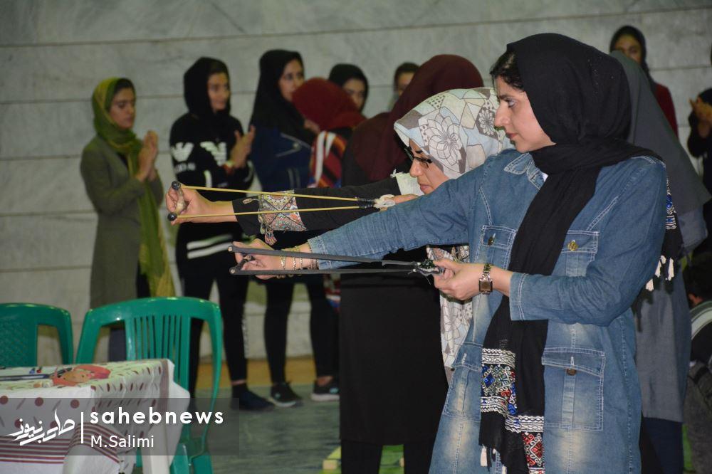 خمینی شهر - ورزش روستایی (49)