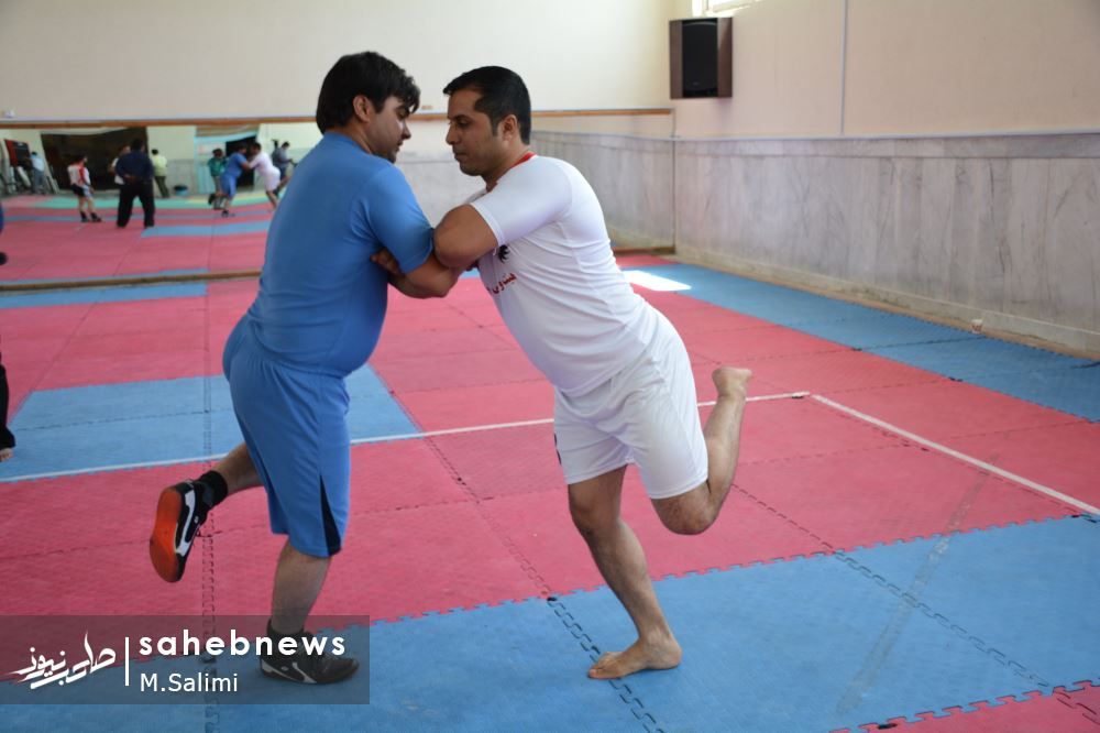 خمینی شهر - ورزش روستایی (50)