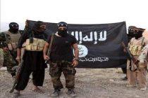 گروه+تروریستی+داعش