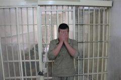 دستگیری کلاهبردار میلیاردی در اردستان