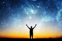 Spiritual-Signs-743x381