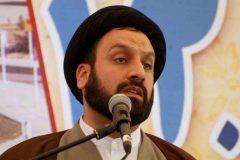 mohammad-hoseyn-mahmoudabadi