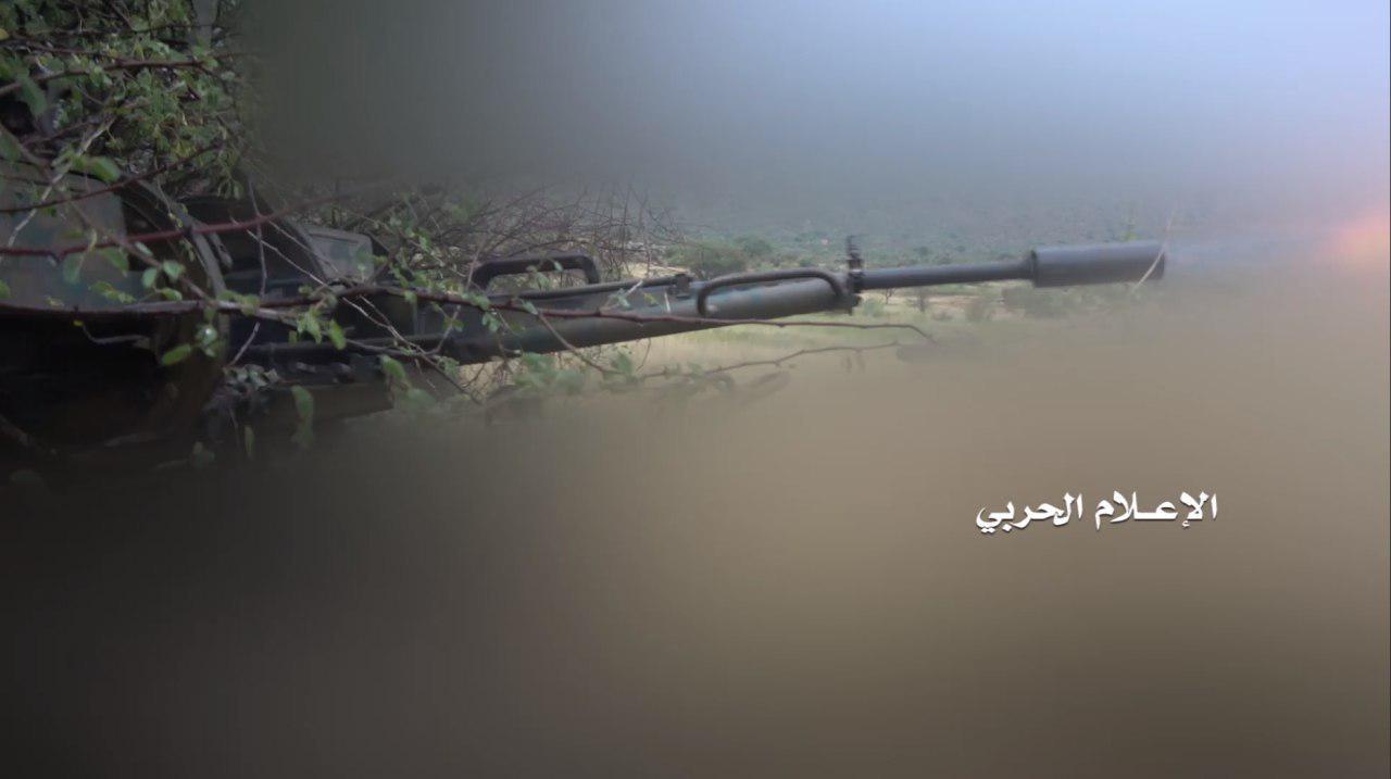 جنوب عربستان (8)